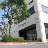 A look inside TEIN USA HQ in Downey CA