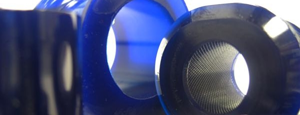 Superpro Polyurethane Bushing Install Tein Usa Blog