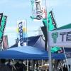 ID Auto Festival