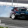 Geoff Stoneback Updates from Midwest Drift Union Rd. 2