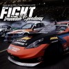 Formula Drift Finals!