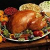 TEIN USA, Inc. Closed for Thanksgiving