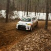 Rally xD Hits Some Hurdles at 100 Acre Wood