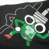 New TEIN Hoodie and Cap Now In Stock!