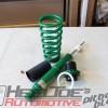 Thank you, Heeltoe Automotive!!!