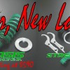 TEIN STREET BASIS & STREET ADVANCE Coilovers at a New Low Price!