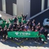 TEIN Japan Factory Tour with DSPORT Magazine
