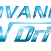Defi Advance CAN Driver Now Available!!!