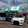 Super Street Magazine's Cars of Formula Drift New Jersey