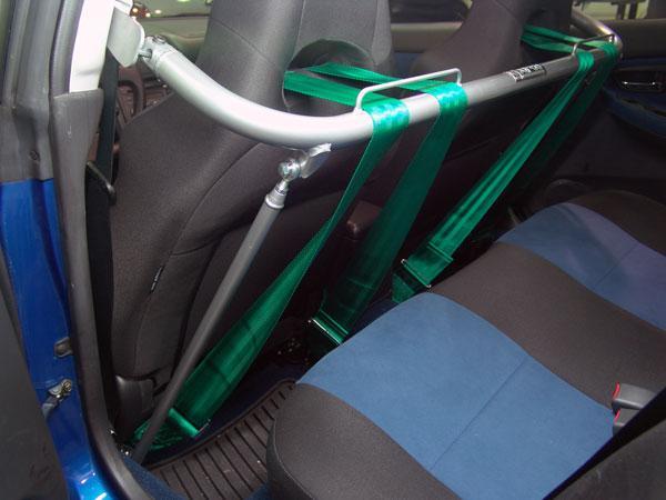 Using Racing Harnesses Tein Usa Blogrhteinusablog: Seat Belt Harness Bar At Gmaili.net