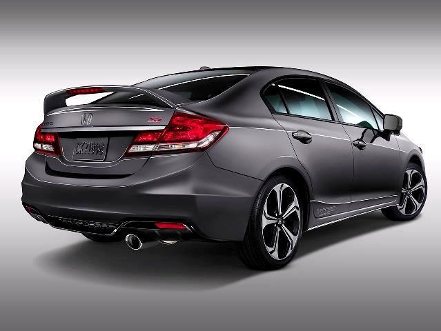 Good Here Is The Front Strut From The 2012 2013 Honda Civic: