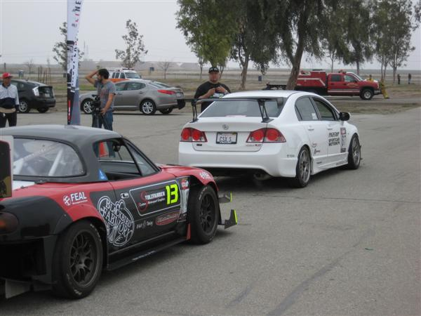 Super Lap Battle (Buttonwillow) Nov 2014 021 (Custom)