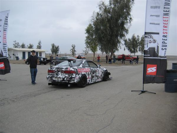 Super Lap Battle (Buttonwillow) Nov 2014 041 (Custom)