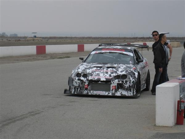 Super Lap Battle (Buttonwillow) Nov 2014 047 (Custom)