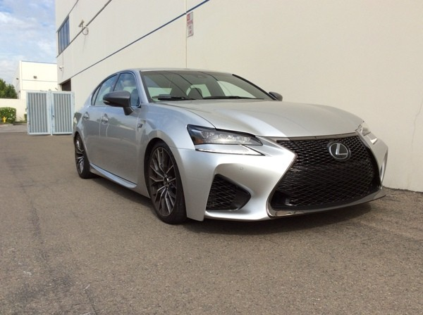 Lexus GS-F (Oct. 14, 2015) 009 resize