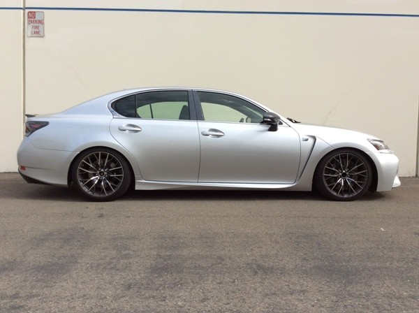 Lexus GS-F (Oct. 14, 2015) 013 resize