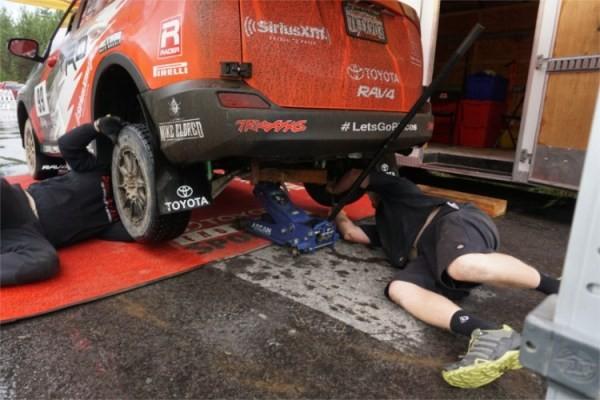 rav4-rally-suspension
