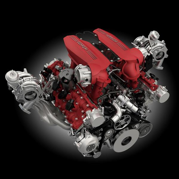 ferrari-488-gtb-engine-image
