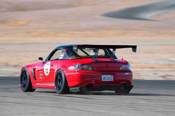 2016-continental-tire-show-car-shootout-sportcar-motion-s2000-2